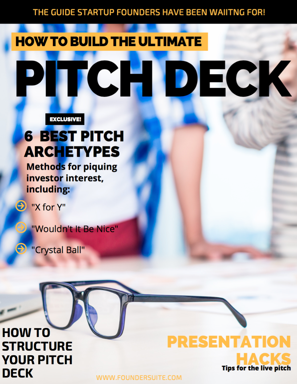 Pitch_Deck_pdf__page_1_of_11_.png