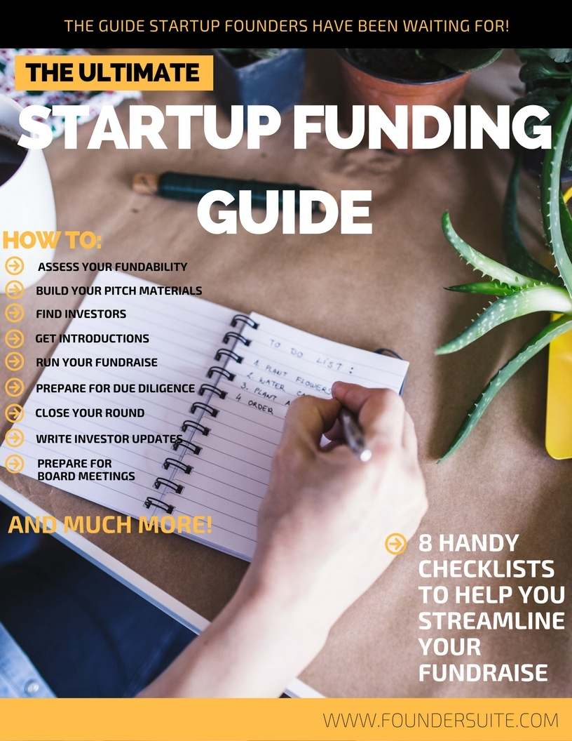 Startup checklist Guide Cover page full text.jpg
